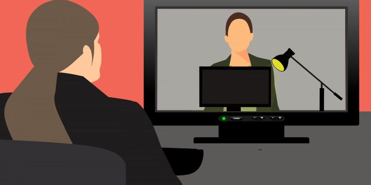 Video-meeting-pxherer.com-cc0