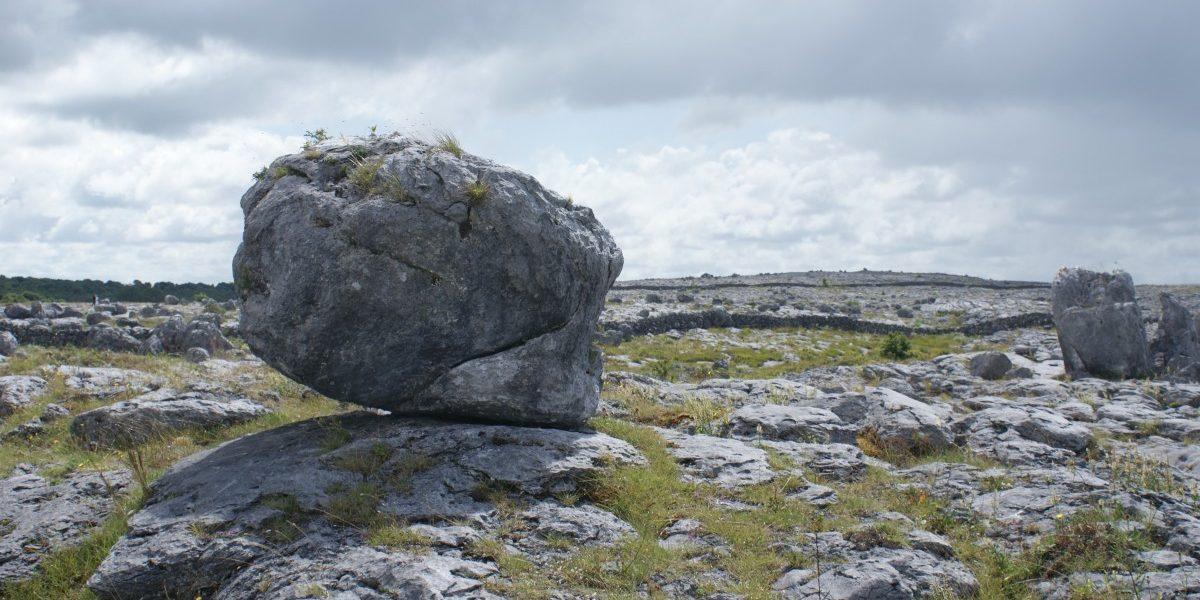 nature_stone_rock_ireland_burren_grey_large_rocky-704669-pixaba-cc0
