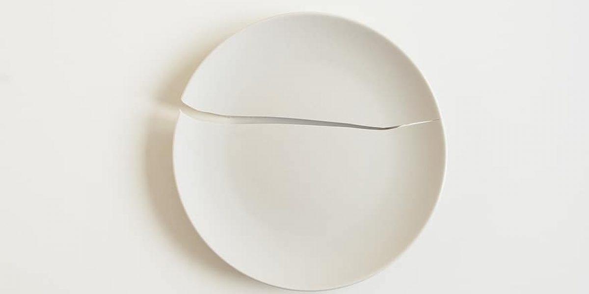 plate-broken-plate-broken-food-pikist-CC0 e-learning