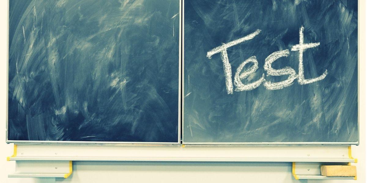 test-blackboard-pixabay-CC0